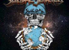 suicidaltendenciesworldgonemadcdcover