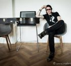 Alter Bridge Myles Kennedy