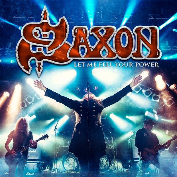 saxon_let-me-feel-your-power-packshot_1500x1500_rgb