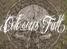 Colossus Fall