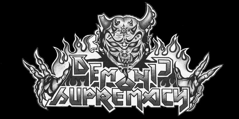 Demonic Supremacy